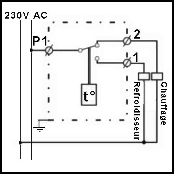 shema_thermostat_a_2000_f_2000_600.jpg