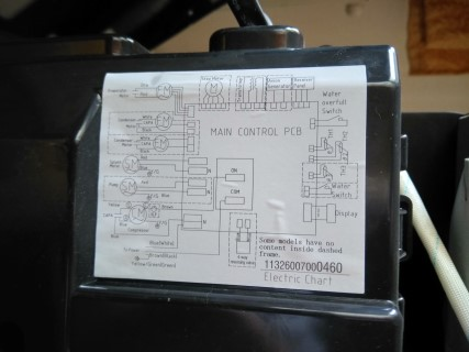 schema electrica aer conditionat .jpg
