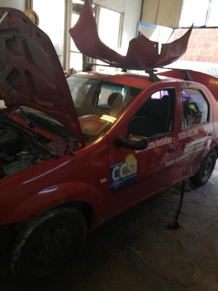 compresor aer conditionat auto r134A.jpg